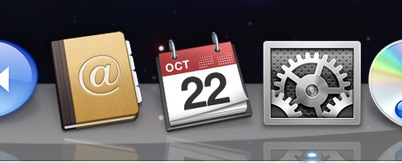 ical_icon_in_leopard-dock.jpg