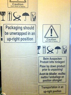 unwrapped_upright-320x320.jpg